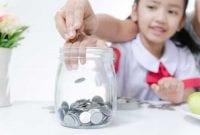 Anak Boros Ketahui 10 Trik dan Cara Agar Anak Tidak Boros 01 - Finansialku