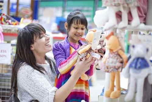 Anak Boros Ketahui 10 Trik dan Cara Agar Anak Tidak Boros 03 Anak Tidak Boros 3 - Finansialku