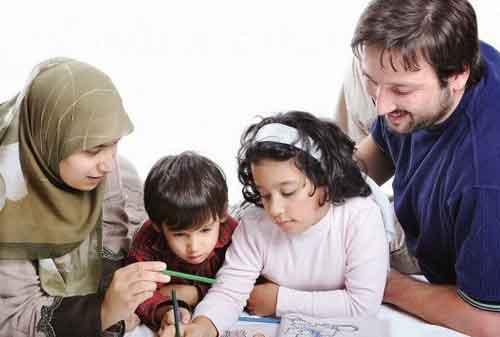 Anak Boros Ketahui 10 Trik dan Cara Agar Anak Tidak Boros 06 Anak Tidak Boros 6 - Finansialku