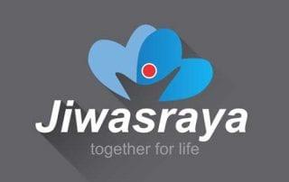 Asuransi Jiwasraya Terbitkan Surat Utang Gara-Gara Tunggakan Polis 01 - Finansialku