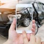 Asuransi Mobil Mewah 01 - Finansialku