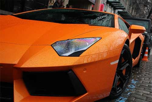 Asuransi Mobil Mewah 02 - Finansialku