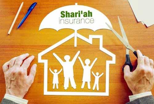 Asuransi Rumah 02 - Finansialku