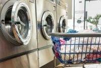 Bagaimana Peluang Usaha Waralaba Laundry di Zaman Now 01 - Finansialku