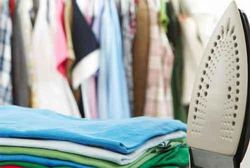 Bagaimana Peluang Usaha Waralaba Laundry di Zaman Now 03 - Finansialku