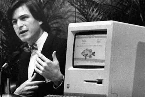 Barang Steve Jobs Ini Dijual dengan Harga Miliaran Rupiah 03 - Finansialku
