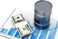 Begini Korelasi Harga Minyak terhadap Ekonomi Dunia 01 - Finansialku