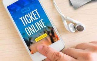 BeginiIah Cara Beli Tiket Bioskop Secara Online 01 - Finansialku