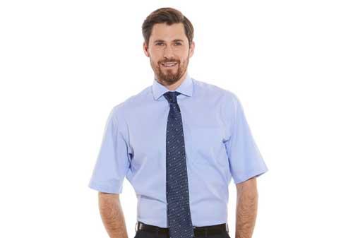 Bikin Ga Keren! Ini Dia Kesalahan Berpakaian Pria yang Harus Kamu Ketahui! 03 Kesalahan Berpakaian 3 - Finansialku
