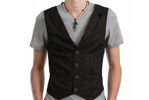 Bikin Ga Keren! Ini Dia Kesalahan Berpakaian Pria yang Harus Kamu Ketahui! 09 Kesalahan Berpakaian Pria 9 - Finansialku