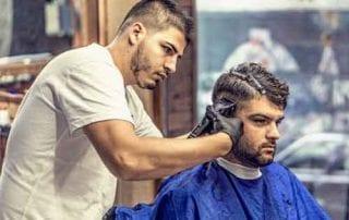 Bingung Berbisnis Tengok Peluang Bisnis Waralaba Barbershop yang Menguntungkan 01 - Finansialku