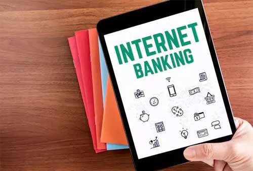 Cara Aman Menggunakan Internet Banking 01 - Finansialku