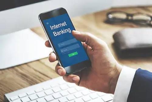 Cara Aman Menggunakan Internet Banking 02 - Finansialku