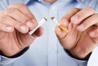 Cara Berhenti Merokok 01 - Finansialku