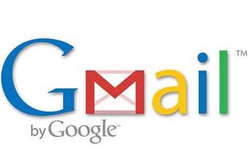 Cara Daftar dan Buat Akun Google Gmail Dengan Mudah 02 - Finansialku