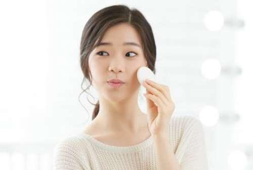 Cara Memilih Skin Care yang Aman 02 - Finansialku