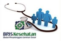 Cara Mudah Bayar BPJS Kesehatan Online, Gak Perlu Repot! 01 - Finansialku