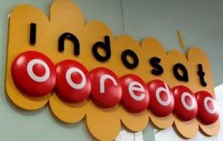 Cara Transfer Pulsa Indosat 01 - Finansialku