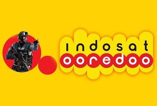 Cara Transfer Pulsa Indosat 03 - Finansialku