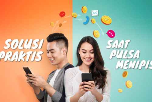 Cara Transfer Pulsa Telkomsel 03 - Finansialku