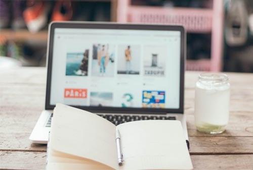 Cari Lowongan Kerja Online 02 - Finansialku