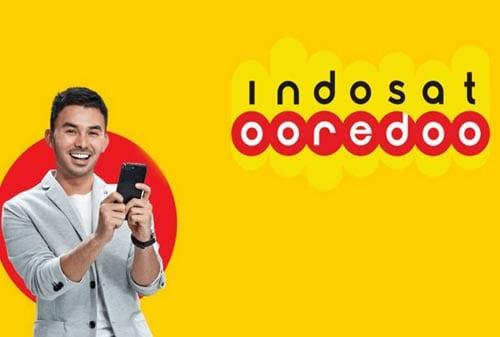 Cek Kuota Indosat 04 - Finansialku