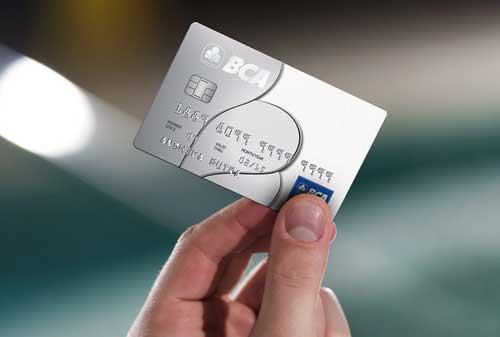 Coba Cek Informasi Persyaratan dan Cara Membuat Kartu Kredit BCA 01 - Finansialku