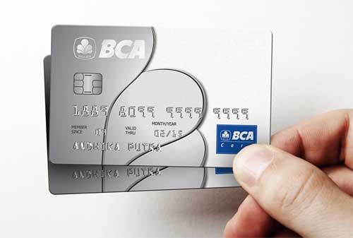Coba Cek Informasi Persyaratan dan Cara Membuat Kartu Kredit BCA 02 Kartu Kredit BCA 2 - Finansialku