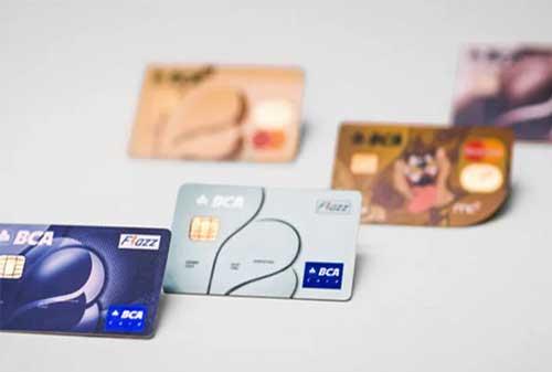 Coba Cek Informasi Persyaratan dan Cara Membuat Kartu Kredit BCA 03 Kartu Kredit BCA 3 - Finansialku