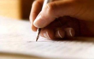 Contoh Surat Hibah yang Baik dan Benar (Versi Tahun 2019) 01 - Finansialku