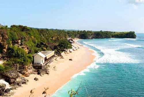 Destinasi Wisata Brunei Darussalam 04 Muara Beach - Finansialku