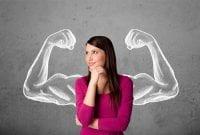 Emansipasi Wanita Hal Yang Bisa Kamu Petik Dari Tokoh Wanita Ini, Dijamin Sukses! 01 - Finansialku