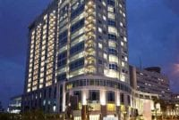 Fasilitas Hotel 01 - Finansialku