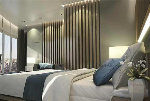 Fasilitas Hotel 02 - Finansialku
