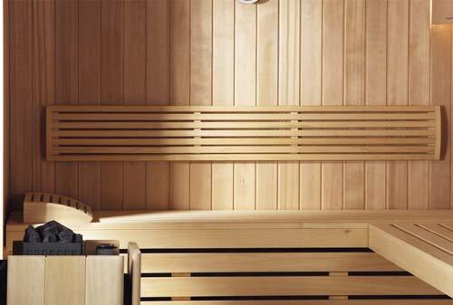 Fasilitas Hotel 04 (Sauna) - Finansialku