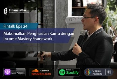 Fintalk Episode 24