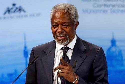 Gaya Kepemimpinan Kofi Annan 02 - Finansialku