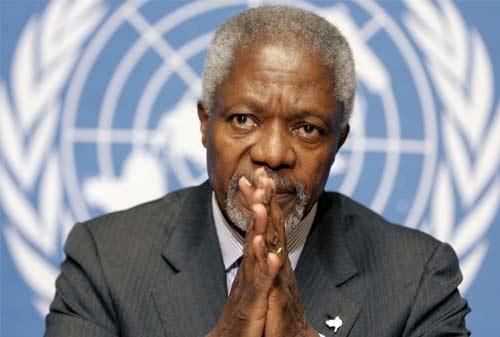 Gaya Kepemimpinan Kofi Annan 04 - Finansialku