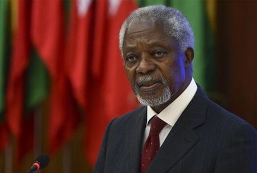 Gaya Kepemimpinan Kofi Annan 05 - Finansialku