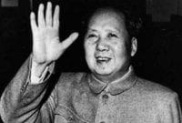 Gaya Kepemimpinan Mao Zedong 01 - Finansialku