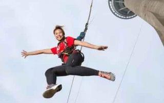 Harga Bungee Jumping 01 - Finansialku