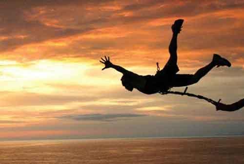 Harga Bungee Jumping 03 Bali - Finansialku