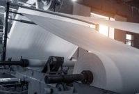 Harga Kertas Merosot! Bagaimana Peluang Industri Pulp & Paper Indonesia 01 - Finansialku