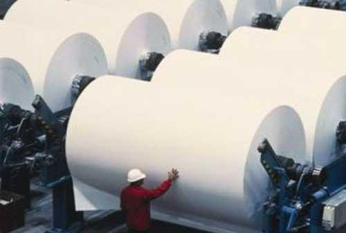 Harga Kertas Merosot! Bagaimana Peluang Industri Pulp & Paper Indonesia 03 Industri Pulp & Paper 3 - Finansialku