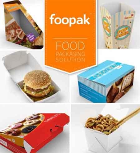 Harga Kertas Merosot! Bagaimana Peluang Industri Pulp & Paper Indonesia 04 Kertas Kemasan Makanan 1 - Finansialku