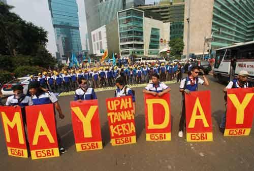 Hari Buruh Internasional 02 - Finansialku