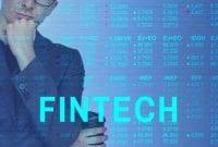Informasi Fintech 10 Pertanyaan Seputar Fintech yang Paling Sering Ditanyakan 01 - Finansialku