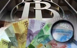 Ini Dia Bank Terbaik dan Terbesar di Indonesia 01 - Finansialku