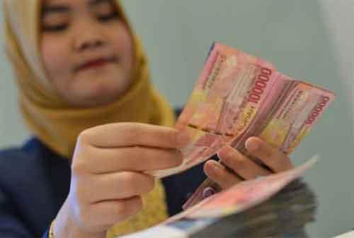 Ini Dia Bank Terbaik dan Terbesar di Indonesia 02 - Finansialku