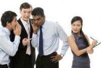 Inilah 10 Masalah Karyawan di Perusahaan yang Berbahaya (Plus Solusinya) 02 - Finansialku